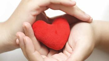 Je serai à nouveau seul(e) pour la Saint Valentin… Qui veut de moi ?
