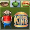 KALORIE KING