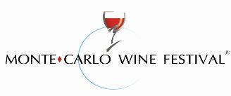 MONTE CARLO WINE FESTIVAL