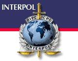 Communiqué d'INTERPOL