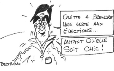 Dessin d'illustration (c) Jean-Jacques Beltramo