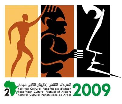 www.panafalger2009.dz