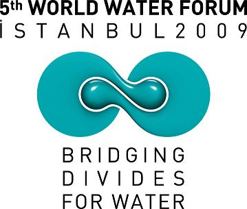 5e Forum Mondial de l'Eau