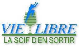 L'ALCOOL QUITTE LES STATIONS-SERVICE POUR LE WEB
