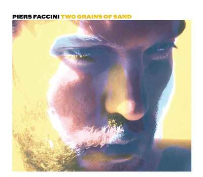 Piers Faccini sort un troisième album majeur