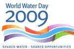 Dimanche 22 mars : une Journée pour l'eau