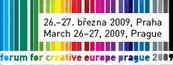 Vers un manifeste pour la créativité et l'innovation en Europe ?