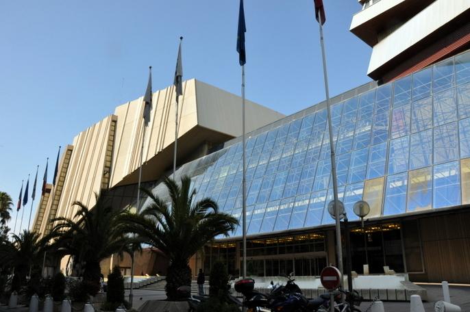 Nice - le 1er Club de Tourisme d'affaires Azuréen est né
