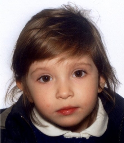 HONGRIE - Un heureux dénouement dans l'affaire d'enlèvement d'Élise