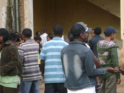 L'alcool fait des ravages dans le milieu des jeunes à Bukavu