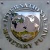 Le FMI nouveau est arrivé