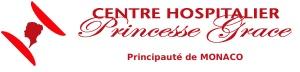 Grippe A/H1N1: un cas possible à Monaco