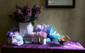 Photo (c) Sarah G. Cliquez ici pour trouver des idées de cadeaux dernière minute