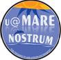 U@MARENOSTRUM