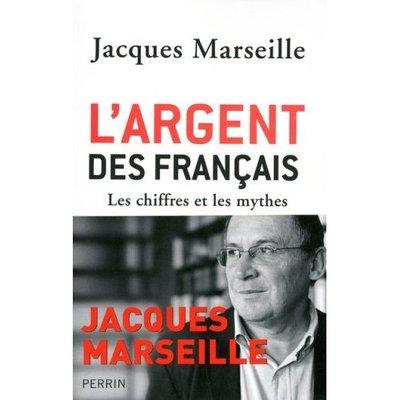 L'argent des français, les chiffres et les mythes