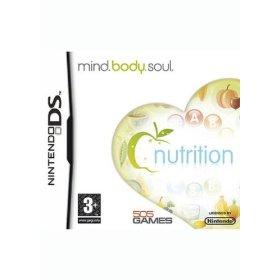 Nutrition, un jeu d'adulte