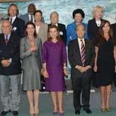 (c) UNESCO
