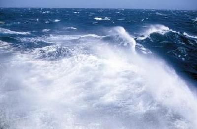 Terre en évolution : vers une sismologie continue
