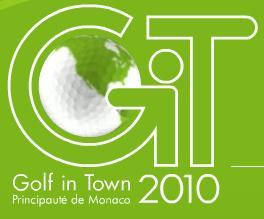 Une première mondiale prévue à Monaco en 2010