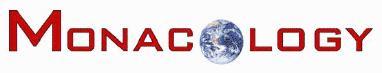 Monacology 2009 : une semaine pour découvrir des innovations en terme de développement durable