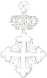 X° Pèlerinage de l'Ordre de Saint Maurice et Saint Lazare