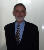 www.canalacademie.com