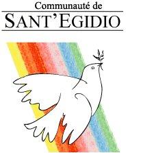 Sant'Egidio dénonce des rafles à Bukavu.