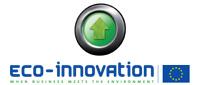 Eco-innovation soutient les projets des Pme européennes