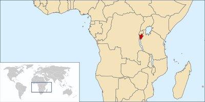 POLITIQUE - La paix retrouvée au Burundi