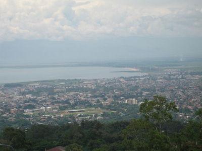 SOCIETE - La prostitution n'est plus un tabou à Bujumbura