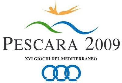 Les XVIes Jeux Méditerranéens, un appel à la Paix par le Sport