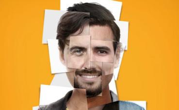 Visuel partiel du bandeau de campagne de Biocoop. Cliquez ici pour accéder au site