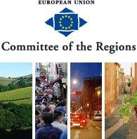 Elargissement de l'Union Européenne