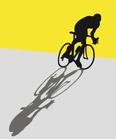 Tour de France – Grand Départ, Monaco