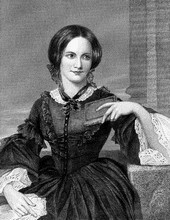 LIVRES AUDIO - Jane Eyre