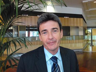 Philippe de Fontaine Vive (c) CAP 3D