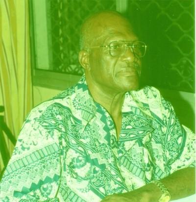 Interview: Jean Baptiste Ayissi Ntsama, président du parti des Démocrates Authentiques du Cameroun (DAC)