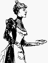 LIVRES AUDIO - Le Journal D'une Femme De Chambre
