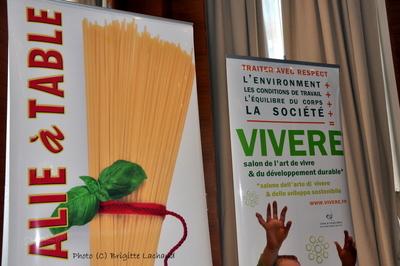 DANIELE VACCARINO ELU PRESIDENT DE LA CHAMBRE DE COMMERCE ITALIENNE