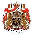 La Fête Nationale en Belgique