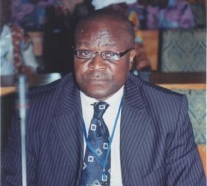 Interview: Professeur Pius Ottou, enseignant itinérant et membre de la société civile camerounaise
