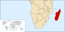 Communiqué de L'Equipe conjointe de médiation pour Madagascar