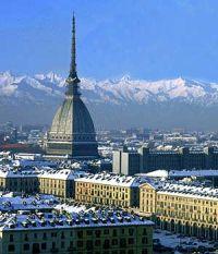 Turin : De Stendhal à la francophonie