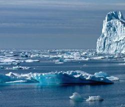 4e année polaire internationale : scientifiques et politiques peuvent-ils collaborer ? (2/4)