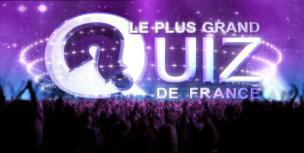 http://www.tf1.fr/le-plus-grand-quiz-de-france/