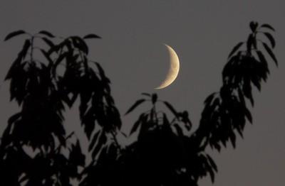 Début du ramadan au Sénégal