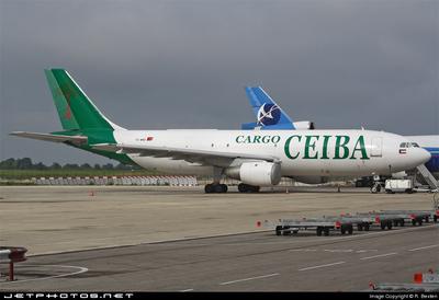 Cameroun-Guinée équatoriale : Tension dans les airs