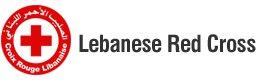 La Croix Rouge Libanaise