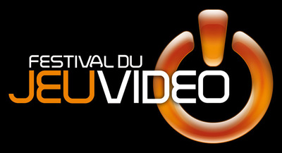 Festival du Jeu Vidéo: 2e édition du Forum Emploi Formations