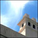 AUDIOGUIDE: Algérie